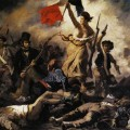 French Revolution Cartoons