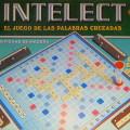 Fun Spanish Games