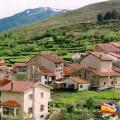 Garabandal Spain Village & Apparitions