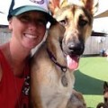 German Shepherd Rescue Southern California