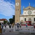 Gioielleria Mogliano Veneto Italy