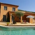 Gites & Aquitaine Property France
