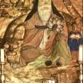 Gods of Korean Shamanism