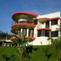 Grecia Costa Rica House Rentals