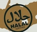 Halal Certification South Africa Durban