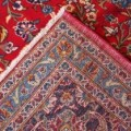 Hand-knotted Turkish carpets and rugs