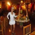 Havana Cuba Restaurant Guide