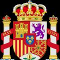 Heraldry Spain