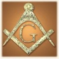 Hidden Masonic symbols from Egyptian myths