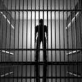 History Of Tehachapi Prison In California