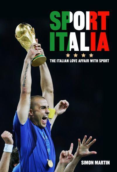 History of Italian Sports