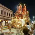 Holidays and Festivals in Argentina