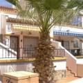 Homes for Sale in Costa Blanca Spain