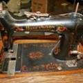 Honeymoon Sewing Machines