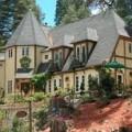 Hotels In Lake Arrowhead California
