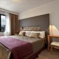 Hotels in Aconcagua