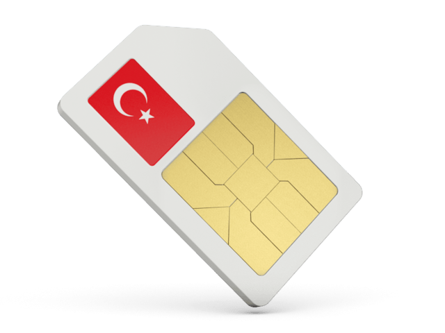 How to Get a SIM Card for Turkey