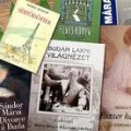Hungarian Literature