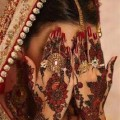 Indian Bridal Mehendi Designs