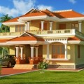 Indian Home Designs