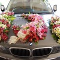 Indian Marriage Car