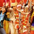 Indian Marriage Songs