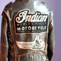 Indian Motorcycle Jackets