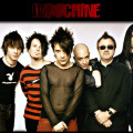 Indochine Music in France