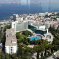 Information about Izmir in Turkey