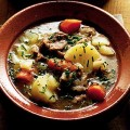 Irish Stew Recipes