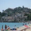 Isca Sull Ionio Italy