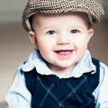 Italian Baby Boy Names