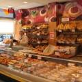 Italian Bakery Shops