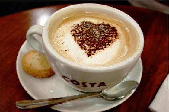 ... italian coffee cups italian coffee shops italian coffee tables italian