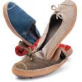Italian Comfort Shoes