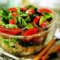 Italian Garden Pasta Salad Recipes