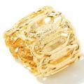 Italian Gold Rings