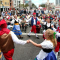 Italian Holidays & Festivals