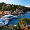 Italian Riviera Resorts