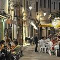 Italian Riviera Tours