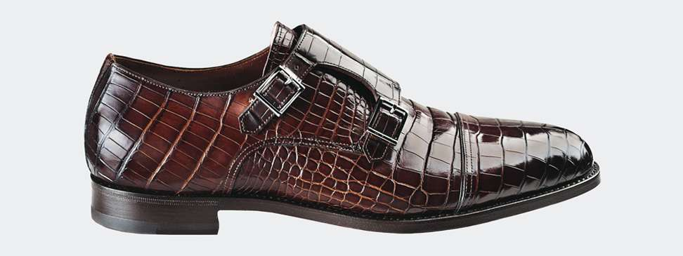 Italian Shoe Brands For Men