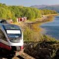 Italian Train Fares