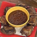 Jamaican Jerk Rub Seasoning Recipe