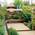 Japanese Garden Accessories