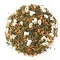 Japanese Herbal Tea