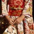 Japanese Kimono Handbags