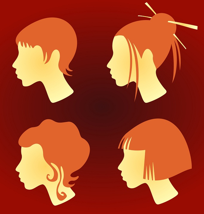 Hairstyles japanese teen fashion japanese hairstyles japanese mens There are a number of bridal hairstyles which have been used in the