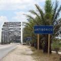Jatibonico Cuba