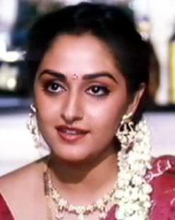 Jaya Prada India