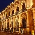 Jerez Zacatecas Mexico